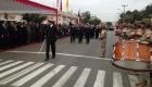 desfile05