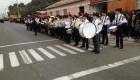 desfile08