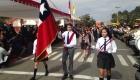desfile13