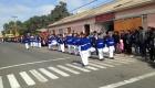 desfile14