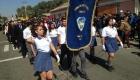 desfile15