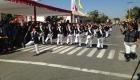 desfile20
