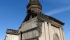 Iglesia Nantoco