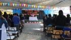 Celebración Aniversario 45 Luis Alberto Iriarte (5)