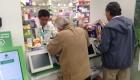 farmacia4